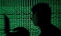 Ransomware Attack Hits Swiss Consumer Outlet Comparis