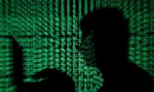 US to Combat Increasing Cyberattacks, Especially From China