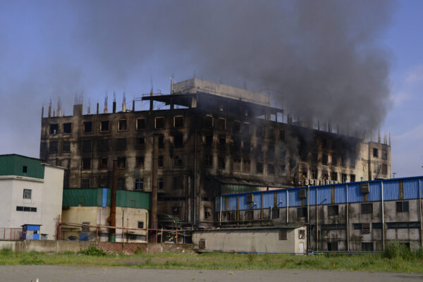 food-factory-fire-dhaka