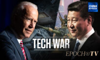 Why Chips Are at the Heart of the US–China Race (Part 2)