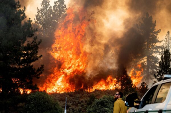california-wildfires-in-july