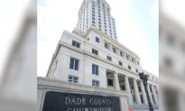 Review Prompted by Building Collapse Closes Miami Courthouse
