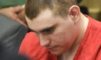Florida High School Shooting Defendant Wants Hearings Closed