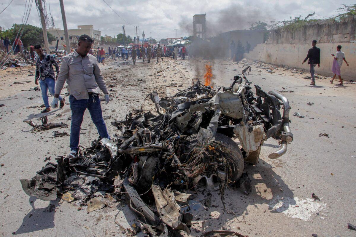 somalia-capital-attack