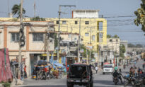 American Christian Missionaries, Including Children, Kidnapped in Haiti: Officials