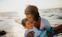 Parenting Matters: The Lifesaving Power of Mothers