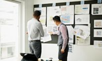 How Investing in Strategic Partnerships Can Help Grow Your Business