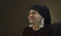 Sotheby's NY Presents its First 'Contemporary Realism: Important 21st-Century Works' Online Sale