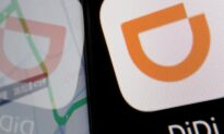 China Preparing to Expropriate Foreign-Held Tech Shares