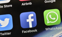 Media Liable for Comments Posted on Their Facebook Pages: Australian High Court