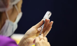 Fourth Australian Dies From Blood-Clots After Receiving AstraZeneca Vaccine