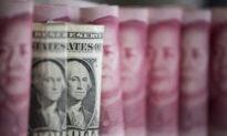 US Should Ban China's Digital Yuan: Investment Manager Kyle Bass