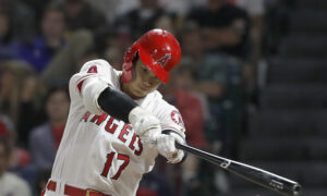 Paul Sullivan: The All-Star Break Is Upon Us. It's Time to Assess the News and Nonsense of the First Half—and Where Baseball Goes From Here.