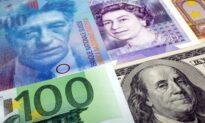 Big Banks Brace as British Forex Class Action Seeks Go-Ahead