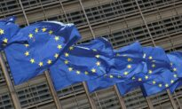 EU Wants to Extend Looser State Aid Rules for Virus-Hit Companies to Mid-2022