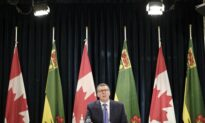 Full Document View Saskatchewan Premier Says Ottawa Has Rejected Province's Carbon Pricing Plan