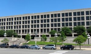Senate Confirms Su as Deputy Secretary of Labor as 3 Republicans Miss Vote