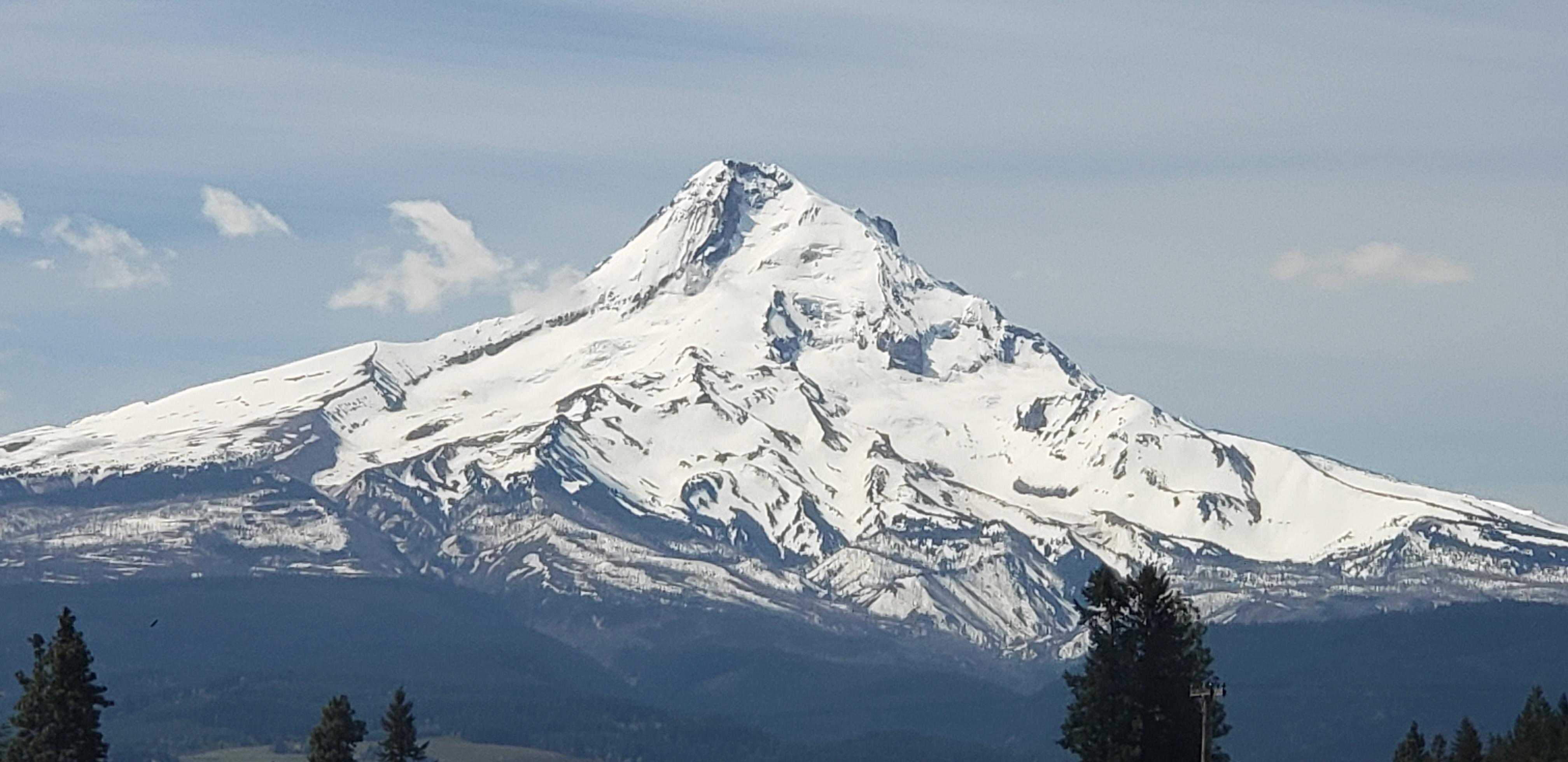 2_Oregon_Sherman_Mt. Hood_2021