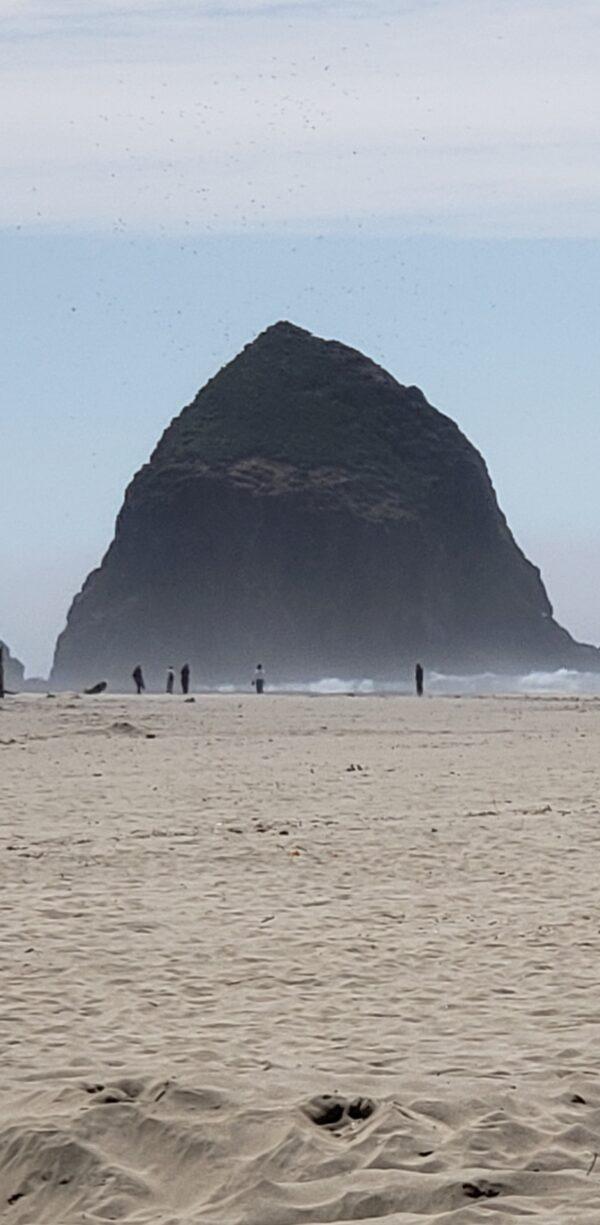 8_Oregon_Sherman_Haystack Rock_2021