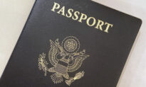 Going Abroad? US Government Says Passport Waits Top 3 Months