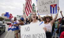 Cuba's Failed Communism Led to Protests