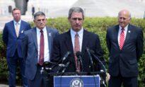 Election Law Reformer Says Biden 'Poured Gasoline' on Already Divisive Debate