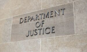 Feds: 4 Members of MS-13 Indicted in String of Las-Vegas Murders