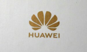 FCC Votes to Finalize Program to Replace Huawei Equipment in US Networks