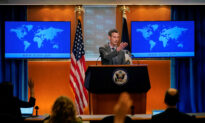 US Says Will Continue to Hold Hong Kong Authorities Accountable