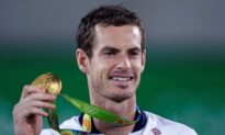 Olympic Athletes to Put on Own Medals at Tokyo Ceremonies