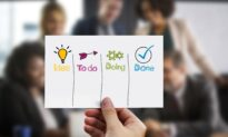 10 Tips to Boost Employee Productivity and Skyrocket Performance