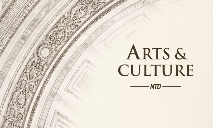Arts and Culture  (The Epoch Times)