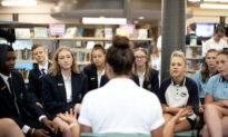 NSW Lockdowns Disrupt HSC Trial Exams