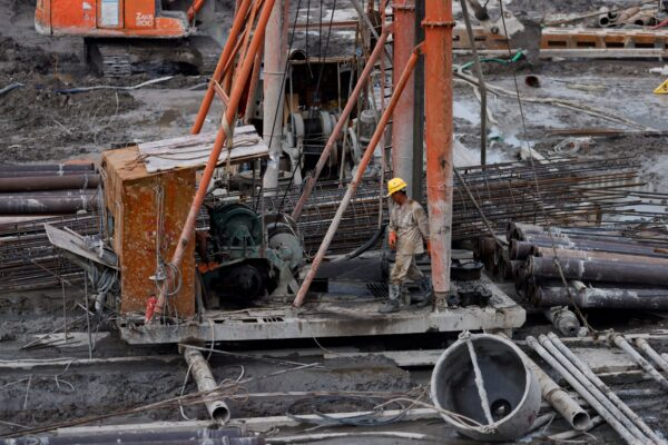 construction-site-shanghai