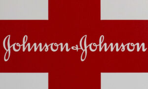 J&J Issues Sunscreen Recall After Cancer-Causing Chemical Found