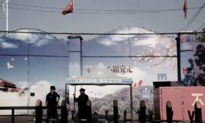 US Senate Passes Bill to Ban All Xinjiang Goods Over CCP's Rights Abuses