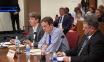 Maricopa County Auditors Seek Ballot Envelope Images, Splunk Logs After Discovering Discrepancies