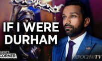 Kash's Corner: A Blueprint for Durham and Accountability for the Crossfire Hurricane Scandal