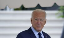 'Facebook Isn't Killing People': Biden Walks Back Criticism of Tech Giant