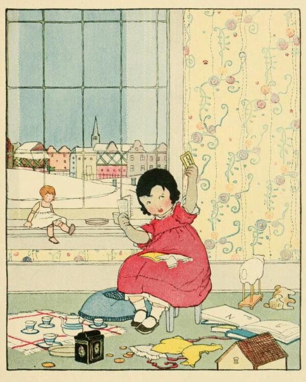 Illustration_from_Sunny_Rhymes_for_Happy_Children