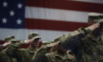 Military Institutions Dodge Questions on Critical Race Theory