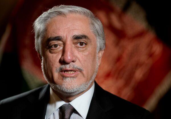 abdullah-speaks