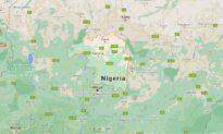 Gunmen Kidnap Dozens of Villagers in Northwestern Nigeria
