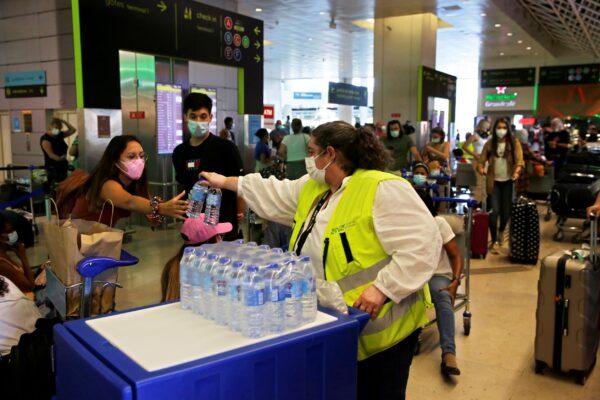 portugal-airport-strike