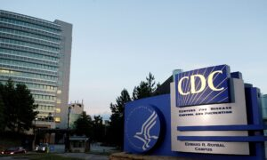 Over a Dozen Countries Added to CDC's 'Very High' COVID-19 Travel Risk List