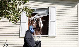 FBI Agent Involved in Whitmer Kidnap Case Arrested for Assault