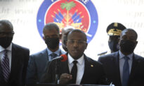 Haiti Awaits New Chief as Official Mourning Starts for Moise