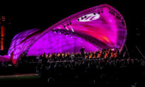 Mainly Mozart Keeps Classical Music Alive in San Diego