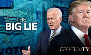 The Left's Inversion of Facts Surrounding the Election | Truth Over News