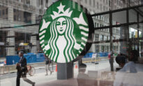 Starbucks, Costco Raising Worker Wages Amid National Labor Shortage